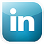 Jeremy Steck on LinkedIn