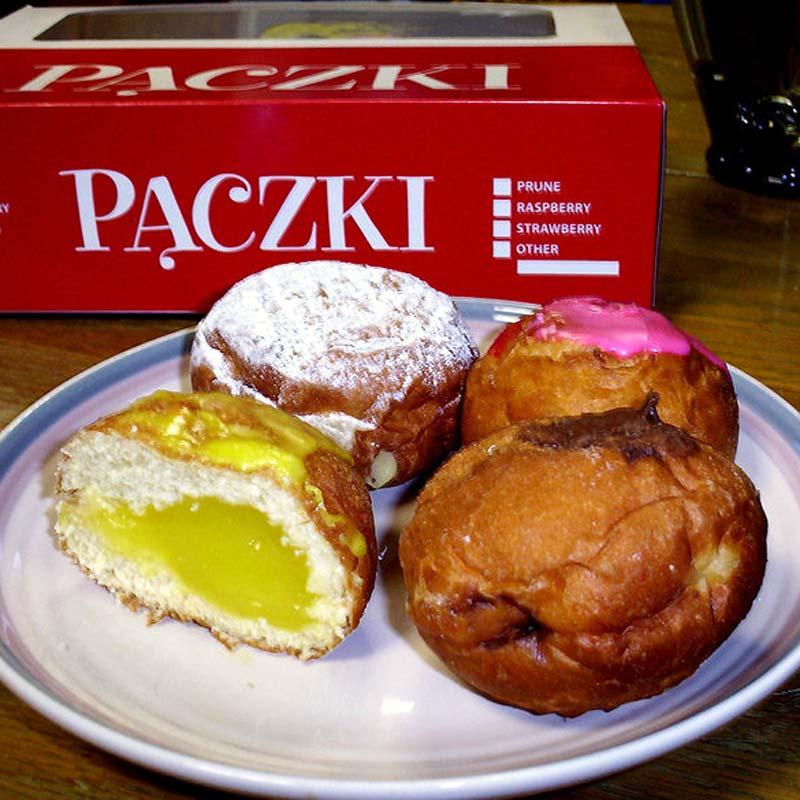 706px-Paczki.jpg
